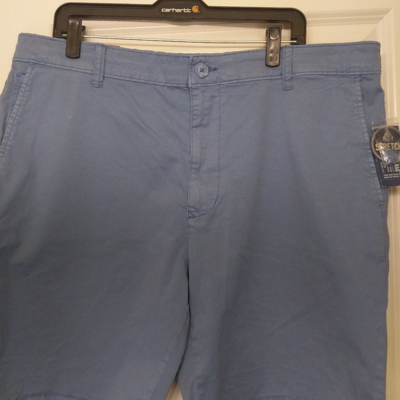 American Rag Other - American Rag Shorts Men's Size 40